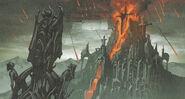 The dark kingdom black kingdom darksiders by the9diamonds dcuiy4m-pre