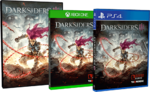 DS3 Packshots SE