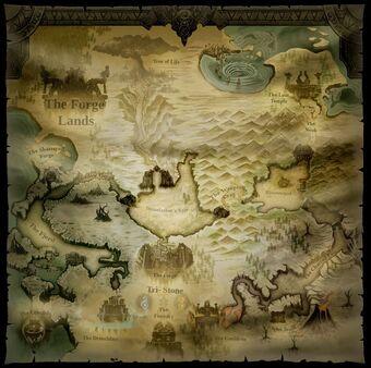 Ui map overworld z1