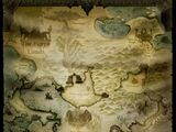 Forge Lands