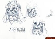 Darksiders 2 Absalom (1)