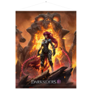Darksiders 3 Apocalypse Edition