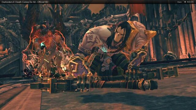 File:Darksiders II Death Comes for All - Official HD - YouTube 119.jpg