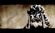 Darksiders 2 Absalom (2)