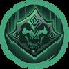 Darksider Genesis Trophäe Münzen 2