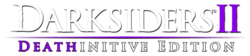 Darksiders-deathinitive-logo