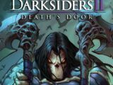 Darksiders II: Death's Door
