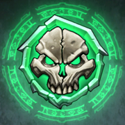 Lifestone icon full
