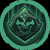 Darksider Genesis Trophäe Münzen