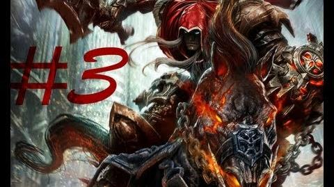 Darksiders Part 3