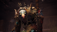 Darksiders III screenshot 3