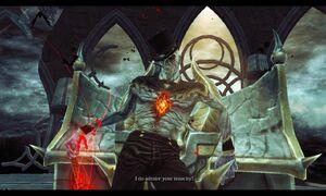 Darksiders2s 2012-08-20 19-48-51-46