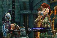 468px-IGN SQ HammerForge