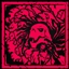 DS3-soul reaper