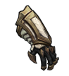 Aod gloves
