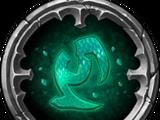 Leviathan-Verbesserung