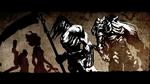 Strife Fury Death War
