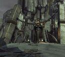 Sentinel's Gaze