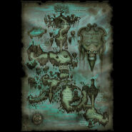 DS2-Kingdom of the Dead