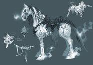 Darksiders II Despair2