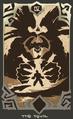 Darksiders - devil card.png