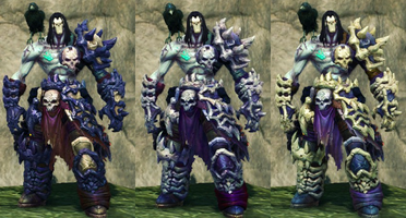 Darksiders II Armor Sets | Darksiders Wiki | FANDOM powered by Wikia