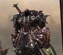 Abyssal Armor