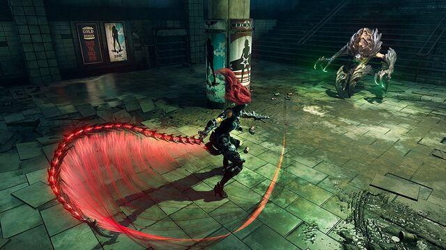 File:DSIII Subway demon slaying.jpeg