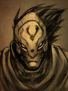 Strife Darksiders by cheeseboy18193