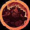 Darksider Genesis Trophäe Belial