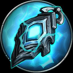 Elemental Talisman