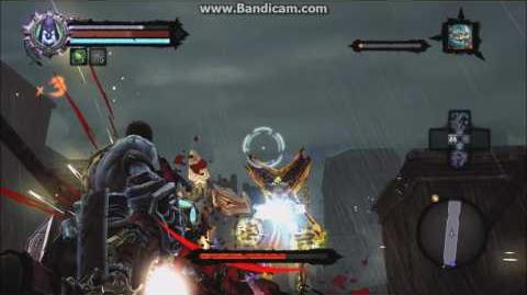 Darksiders 2 The Noss Apocalptic-0