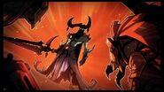Darksiders Genesis Moloch 3