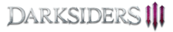 Ds3-logo
