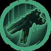 Darksider Genesis Trophäe Eine Kugel für jeden Anlass