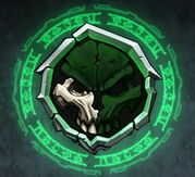Lifestone Shard icon
