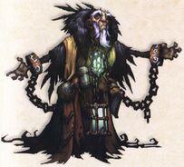 Crowfather