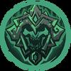 Darksider Genesis Trophäe Münzen 3
