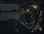 Darksiders Genesis Moloch Bio