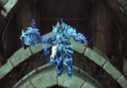 Soul arbiter