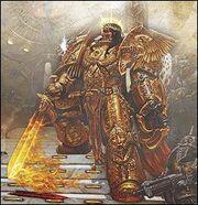 Emperor40K