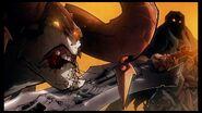 Darksiders Genesis Moloch 2