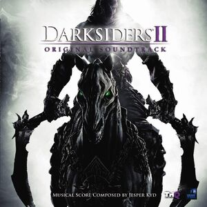 DS2-ost