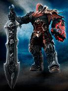 War-darksiders-artwork-character