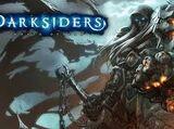 Darksiders (series)