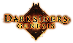 Dsgenesis-logo
