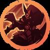 Darksider Genesis Trophäe Astarte