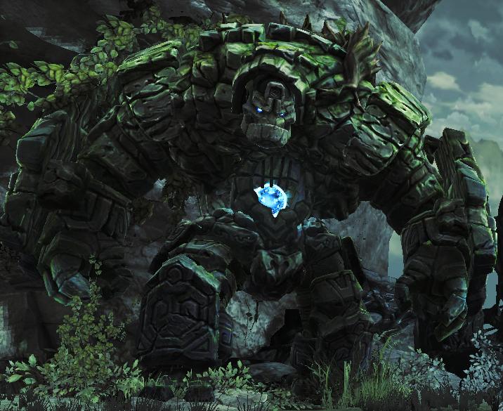 stone locations darksiders 2