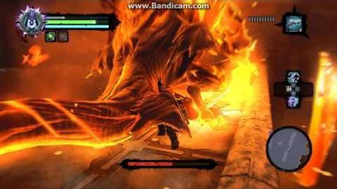Darksiders 2 Benethir Apocalptic-1