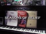 Seasons of Belief
